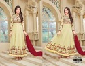 Designer Anarkali Suit