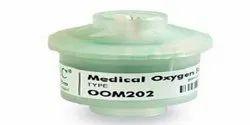 OOM202 Envitec Oxygen Sensor