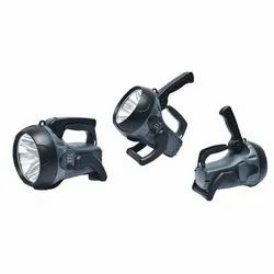 YK 710 LED Light