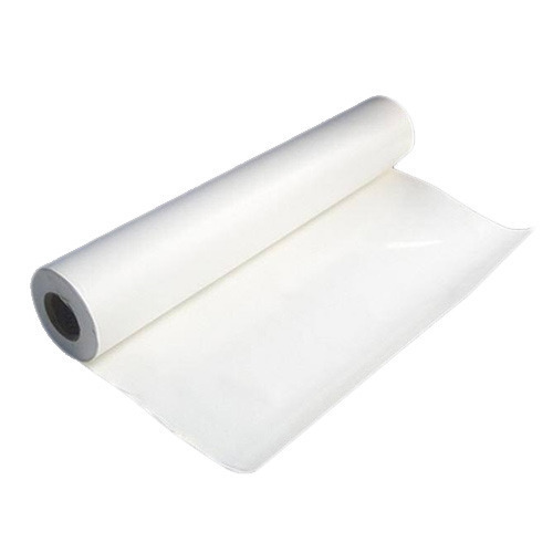 White Printing Paper Roll