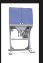 Automatic Pulses Packaging Machine
