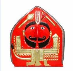 Salasar Balaji Moorti