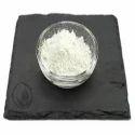 ISO-Amyl-Heptanoate