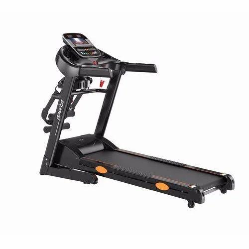 MBC Strength Equipments CI Fitness Equipment, Fuelz 4 Musclez   ID:  18638140112