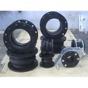 Hypalon Rubber Bellows