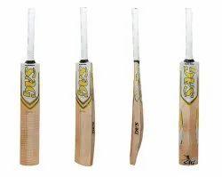 English Willow Wooden Cricket Bat