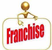 Pharma Franchise For Assam