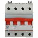 Legrand Switchgear