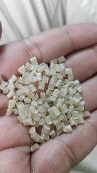 Polypropylene Pp Recycled Natural Granules