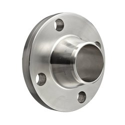Stainless Steel 316/316L/316H/316 TI Weld Neck Flanges