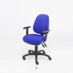 Yarrow Office Chairs