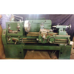 Used Lathes Engine Lathe For Sale Precision Lathes Tool Room >> Used Lathe Machine Second Hand Lathe Machine Latest Price