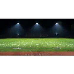 150W Sports Light