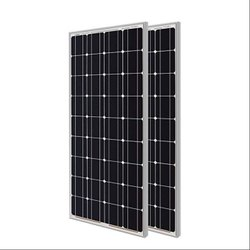 180 W Loom Solar Panel