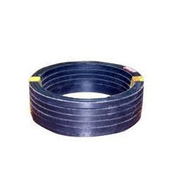 Chevron Packing Seal