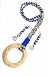 HKRL304 Rope Jewelry