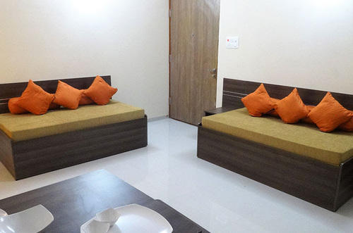 Wooden Sofa Storage Cum Bed Krishna Furniture Id 18204418773