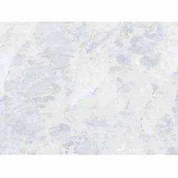 1042 VE Floor Tiles