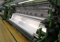 Used Karl Mayer Machines HKS