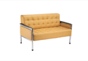 Modern Sofa For Home, Thickness: 12.5 Mm