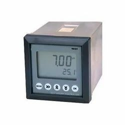 500 W Industrial PH Transmitter