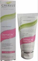 DermaLite Facewash