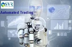 Automated Trading Software