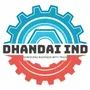 Dhandai Industries