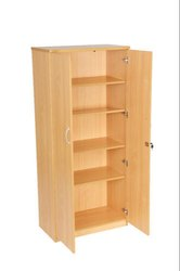 Daksh International Furniture Wooden Office Low Medium Full Overhead 5 Racks Storage File Cabinet