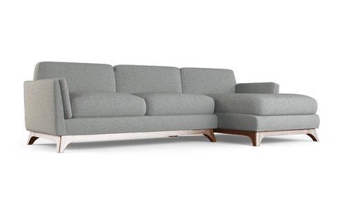 Boston Sectional Sofa at Rs 68999 | Sectional Sofa | ID: 15358207648