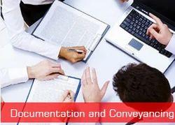 online conveyancing