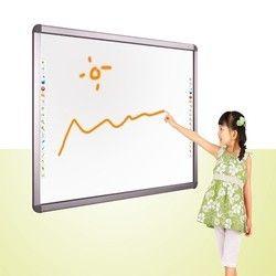Smart Interactive White Digital Board