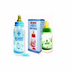 Poly Propylene Feeding Bottle Eco Range