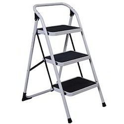 HD Folding Ladder