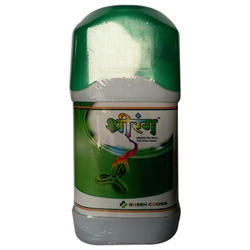 Shree Rang Botanical Sap Based Fruit Colour Inducer, Packaging Type: Bottle, Drum