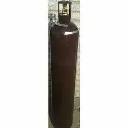 Acetylene Seamless Cylinder