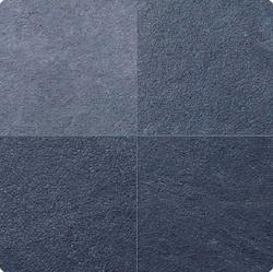 Cuddapah Black Limestone, Usage: Flooring