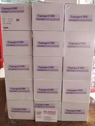 Capegard 500mg Tablets