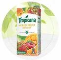 Tropicana Mixed Fruit Delight Juice