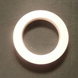 PTFE Disc