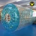 Water Roller (PVC)