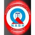 NABH Certification Service
