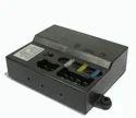 258-9754 2589754 Interface Module EIM For FG Wilson Engine