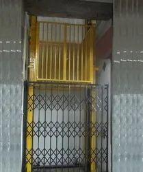 Liftboy Material Handling Lift, Helical, Capacity: 1-50 ton