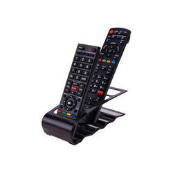 Multi Remote Controller Stand Rack Organizer 278-8