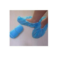 Disposable Foot Cover