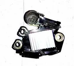 Alternators, 12V , Minda Furkawa Electric Pvt  Ltd  | ID