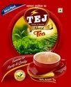 TEJ Gold Tea