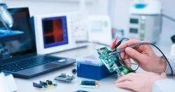 Biomedical Repairing Service