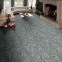 Broadloom Carpet
